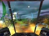 00a0000000044167-photo-deep-fighter-08a.jpg