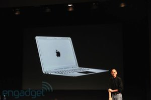 012c000003658062-photo-new-mac-book-air-2.jpg