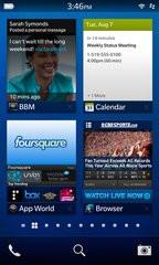 000000F005692926-photo-page-d-accueil-blackberry-10.jpg
