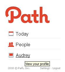 00FA000003745250-photo-path.jpg