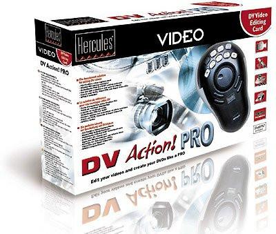 0190000000055881-photo-hercules-dv-action-pro.jpg