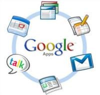 00c8000002303532-photo-google-apps-logo.jpg