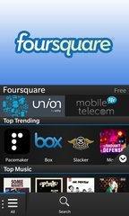 000000f005692932-photo-blackberry-appworld.jpg