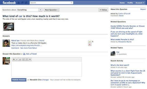 0258000003410982-photo-facebook-questions.jpg