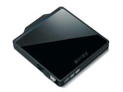 00FA000004216648-photo-buffalo-portable-dvd-drive.jpg