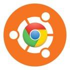 008C000004360722-photo-ubuntu-chrome.jpg