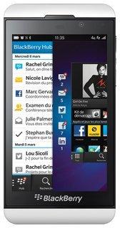 0000014005692924-photo-blackberry-z10.jpg