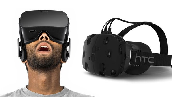 0258000008438436-photo-htc-vive.jpg