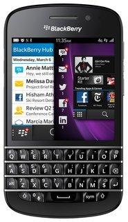 0000014005696950-photo-blackberry-q10.jpg