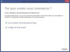 00F0000005482183-photo-ajouter-des-fonctionnalit-s-windows-8.jpg