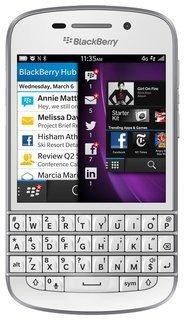 0000014005696952-photo-blackberry-q10.jpg