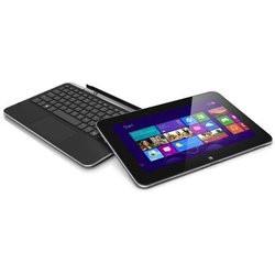 00FA000005689598-photo-tablette-dell-xps-10-dock.jpg