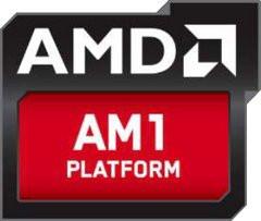 00F0000007254566-photo-logo-amd-am1.jpg
