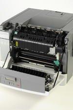 0096000004242892-photo-lexmark-c540n-entrainement-papier.jpg