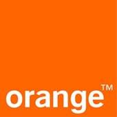 00AA000004631022-photo-logo-o-range.jpg