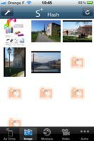 000000c805229628-photo-pqi-s-flash-10.jpg