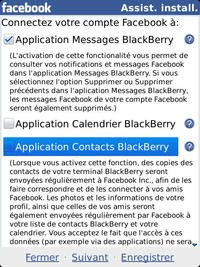00c8000004662598-photo-test-blackberry-torch-9810-clubic-com-009.jpg