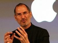 02373120-photo-steve-jobs-une.jpg