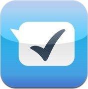 00fa000004432278-photo-icone-tvcheck.jpg