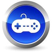 000000AA05158024-photo-logo-news-jeux-gratuits.jpg
