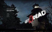 00d2000002036700-photo-left-4-dead.jpg