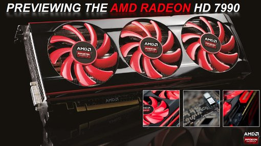01FE000005871198-photo-amd-radeon-hd-7990.jpg