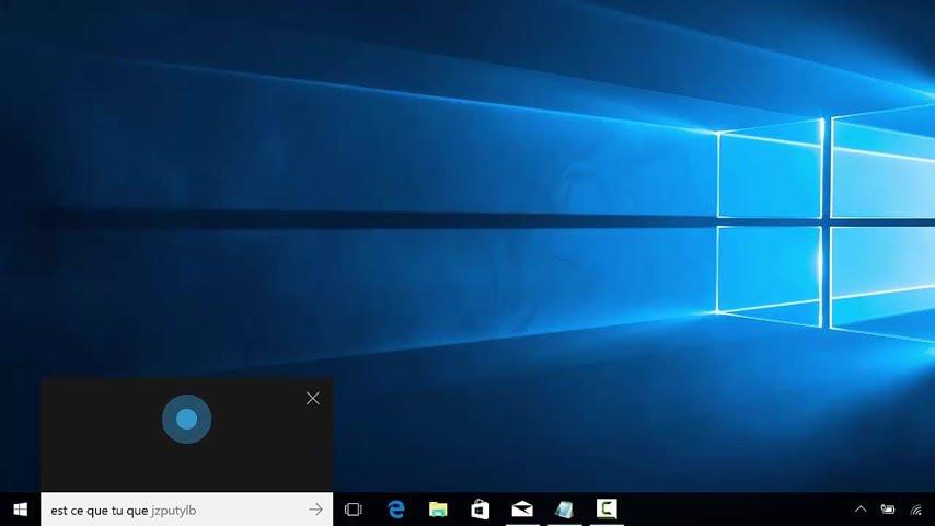 035C000008126198-photo-clubic-windows-10-on-a-trolle-cortana-video-2012267-467484-854x480-4-jpg.jpg