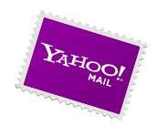 00FA000001963326-photo-yahoo-mail-logo.jpg