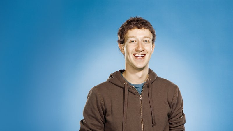 0320000008297352-photo-mark-zuckerberg.jpg