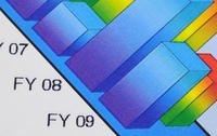 00c8000004242856-photo-lexmark-c540n-couleur-mode-image-et-texte.jpg
