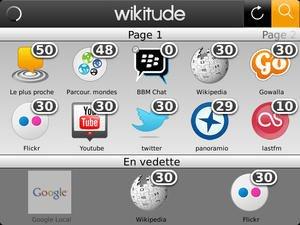 012c000004630664-photo-wikitude1.jpg