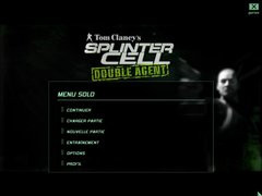 00F0000000403570-photo-splinter-cell-double-agent.jpg