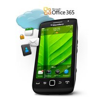 00CD000004912730-photo-blackberry-business-cloud-services-for-microsoft-office-365.jpg