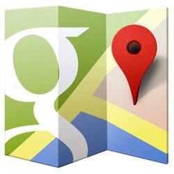 00FA000005612714-photo-google-maps-ios.jpg