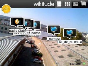 012c000004630666-photo-wikitude2.jpg