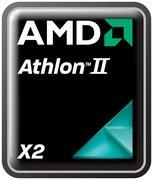 000000B402120274-photo-logo-amd-athlon-ii-x2.jpg