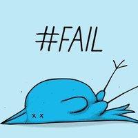 00c8000008314490-photo-fail-twitter.jpg