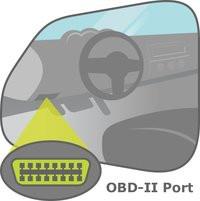 00C8000008159300-photo-obd-ii-drive-smart.jpg