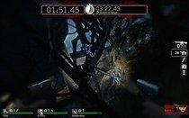 00d2000002036712-photo-left-4-dead.jpg