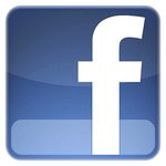 0096000004739410-photo-02885294-photo-logo-facebook.jpg