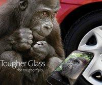 00C8000007768153-photo-gorilla-glass-4.jpg