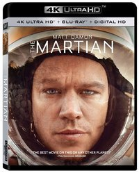 00c8000008314798-photo-the-martian-blu-ray-ultra-hd.jpg