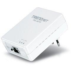 00f0000003779220-photo-trendnet-powerline-av-500-mbps-tpl-401e.jpg