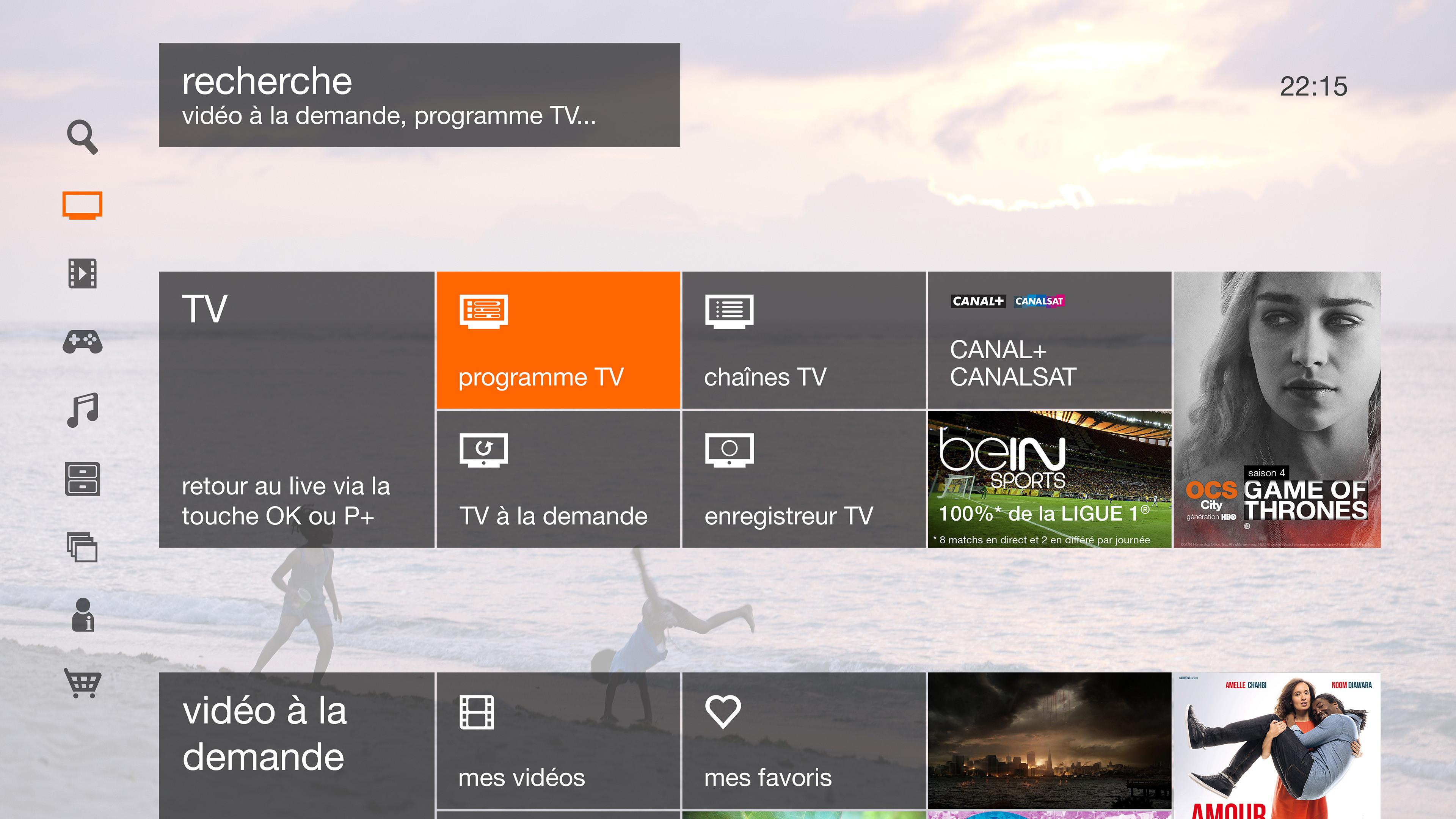 07957547-photo-interface-polaris-sur-une-livebox-play-d-orange.jpg