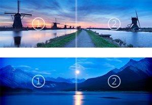 012c000005025162-photo-windows-8-nightfall-and-starlight-panoramic-theme.jpg