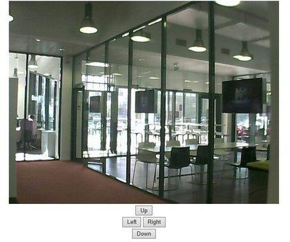 01a4000007245862-photo-heden-interface-web-sur-ie.jpg