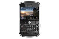 00fa000003338752-photo-un-blackberry-de-rim.jpg