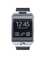 0096000007183958-photo-samsung-gear-2-montre-connect-e.jpg