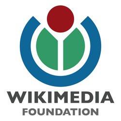 00FA000001814934-photo-logo-wikimedia-foundation.jpg