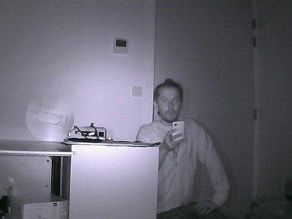 01a4000007245860-photo-heden-vision-nocturne.jpg